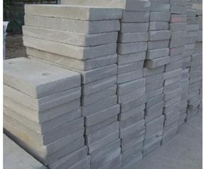蚌埠鑫巨力膨胀珍珠岩板施工方案