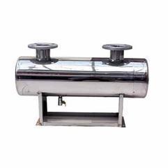 辅助电加热器||中央空调辅助电加热器