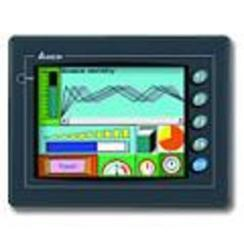 福州台达触摸屏一级代理商 DOP-AE57BSTD