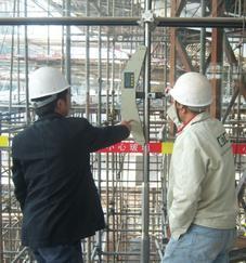 供应钢索张拉力检测仪——钢索张拉力检测仪的销售