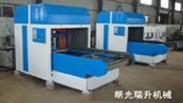 安徽水泥保温板,发泡水泥生产线信誉厂家