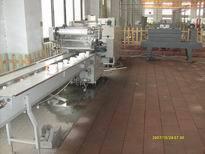 武汉餐具消毒设备,洗碗机15918850858,河南餐具消毒设备