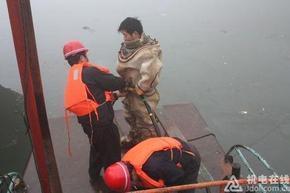 徐州水下切割公司《水下切割钢板,钢管桩水下切割》