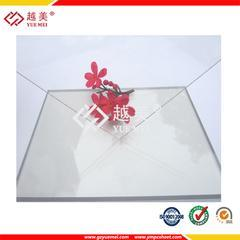 PC板材生产厂家,耐力板