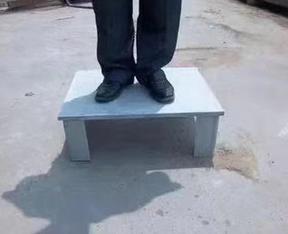 纤维水泥架空板凳 屋面纤维水泥加空板凳