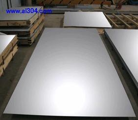 长沙304不锈钢冷轧平板
