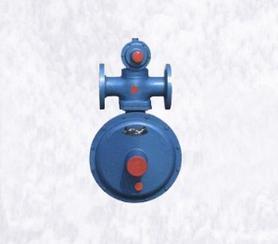 DN80燃气调压器/河北燃气调压器sell/50FQ燃气调压