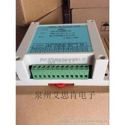 双比例放大板EFBG比例阀ET-FP-4010-V