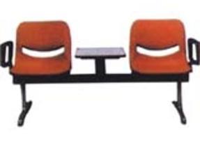 玻璃钢制品供应商_玻璃钢桌椅