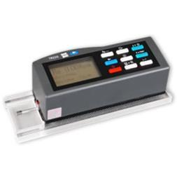TR201/TR220手持式表面粗糙度仪