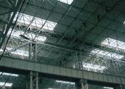 秦皇岛厂房钢结构防腐公司【哪里好】