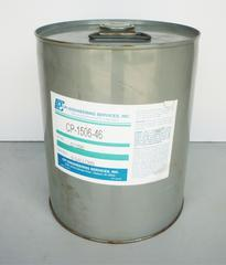 cp-1506-32 压缩机油 cp-1516-100 豪顿 HC-100