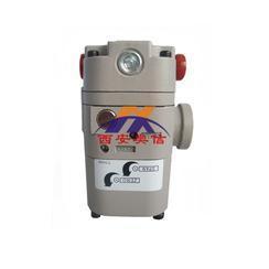 电气转换器QZD-2000电气转换器