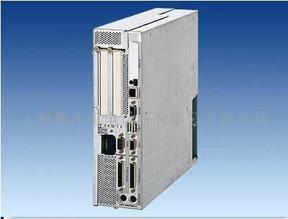 维修西门子工业电源PCU50