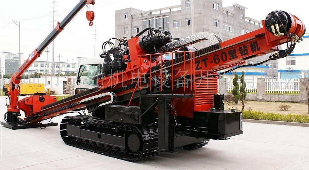 钻井机_械厂专业生产钻井机|钻井机械|岩石钻井机_CO土木在线