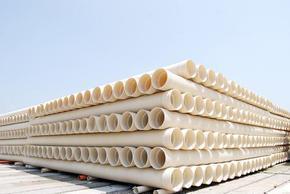 供应8公斤排水管,4公斤排水管,腾达排水管