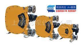 进口软管泵代理高质量软管泵
