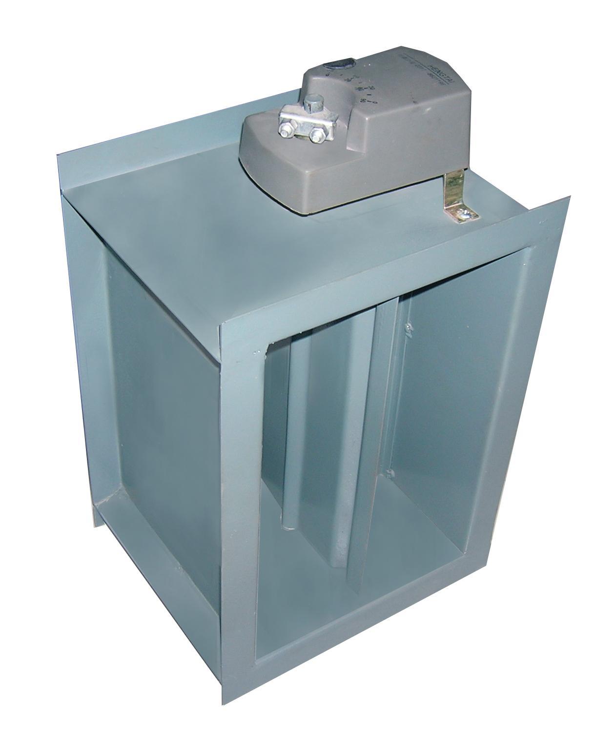 供应安装方形电动风阀;; air duct dampers; 供应安装方形电动风阀图片