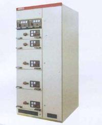 MNS低压抽出式开关柜 低压开关柜