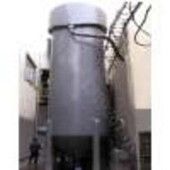 微浮选净水机   污水处理气浮设备
