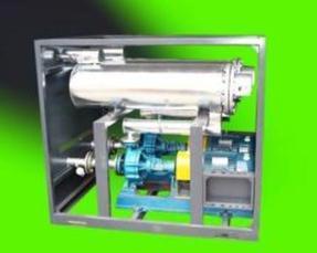 供应水加热器——水加热器的销售