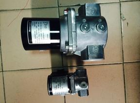 VE4050A1200电磁阀