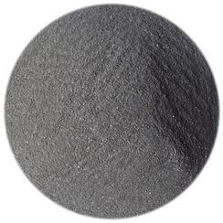 Ni65镍硼硅合金粉末