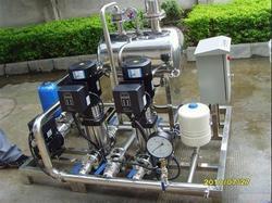 天津不锈钢水箱厂-北京公司