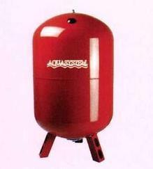 膨胀罐气囊式膨胀罐世界第一品牌