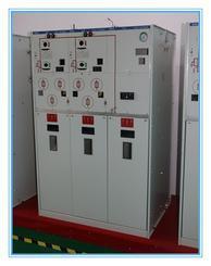 固体柜XGN-12上海启克电气专业研发