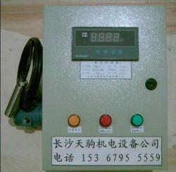 水箱液位控制器 水位控制器显示器