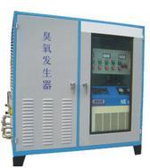 生产水处理臭氧发生器