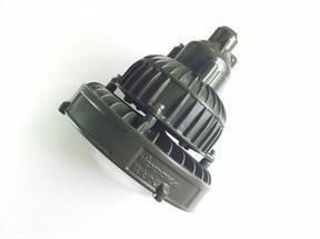 EPL10系列LED防爆照明灯