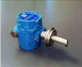 在线液体浓度和密度分析仪