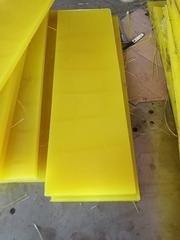 优质聚氨酯板材生产厂家