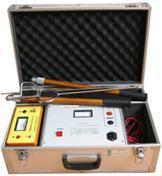 HEG-A低压电缆故障测试仪