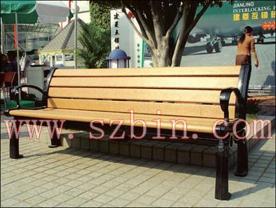 户外座椅,公园座椅,关注各式各样垃圾桶-尽在深圳市