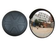 儋州道路反光镜,万宁广角镜,海口PC凸面镜