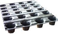 房地产排水板专用型号厂家供应