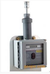 METONE移动式粉尘颗粒物监测仪ES-642