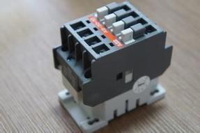 无锡佳控AX09-30-11交流接触器,大量现货