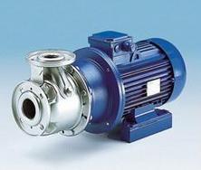 ittlowara水泵,罗瓦拉水泵SH系列进口泵南京埃尔塔
