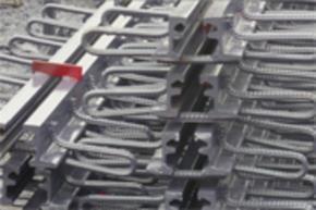 E80型伸缩缝