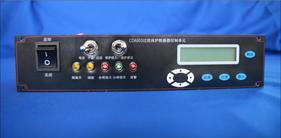 CDA503-B固体环网柜控制单元