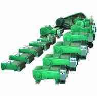 高压泵、柱塞泵、超高压泵、油田注水泵、增压注水泵、高压蒸汽锅炉给水泵
