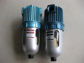 TONAIR自动排水器AD-24