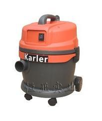 上海工/商业吸尘器--清洁用吸尘器