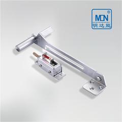 明达能活动启闭装置--防火窗温控支撑杆 MQ3341