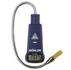 TI 410 数字露点仪
