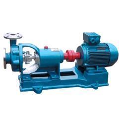 AFB,FB型单级单吸悬臂式耐腐蚀化工泵
